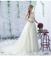 Fancy Wedding dress Photo Shoot Studio Maternity Gorgeous Dress Pregnant Photography Props Maternity Gown Dress
