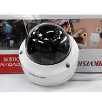 CCTV Camera 1/3 Home Safe Surveillance Camera Flashing LED Light White Dummy Dome CCTV Security