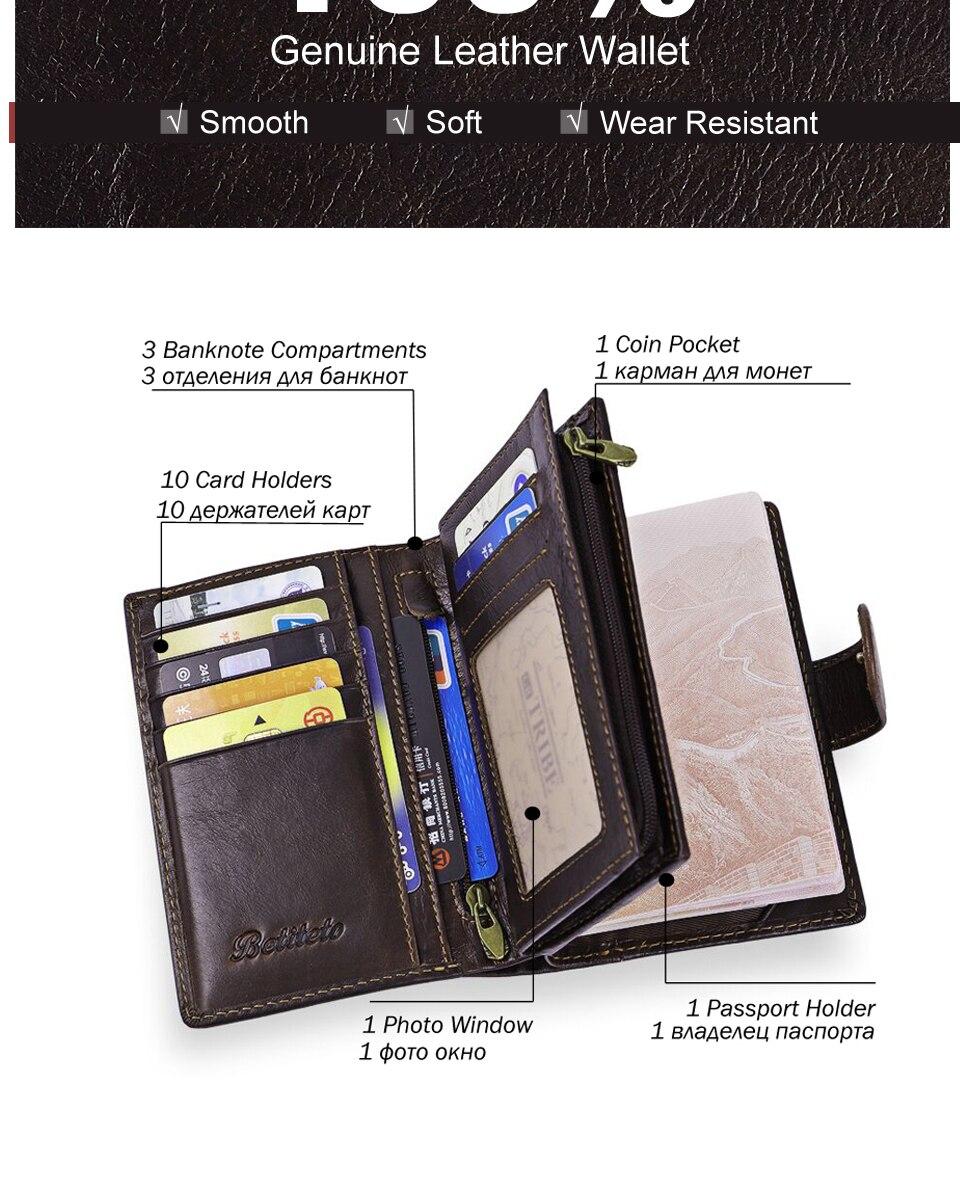 para passaporte, moedas, kashelek, portomonee, gg, partmone