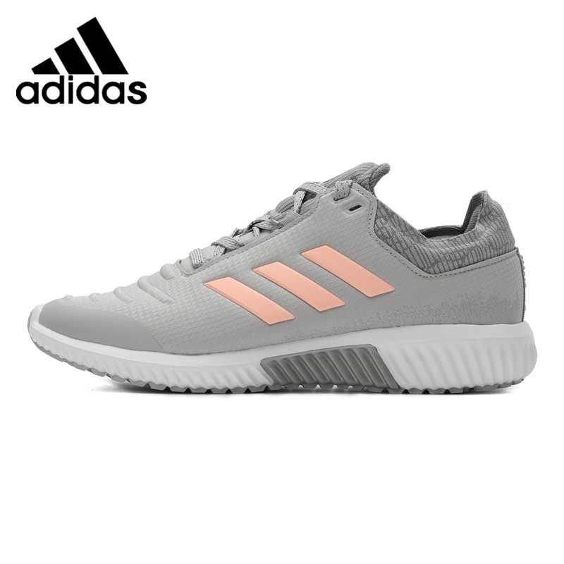 Original New Arrival <font><b>Adidas</b></font> CLIMAHEAT All Terrain w Women's Running Shoes <font><b>Sneakers</b></font> image