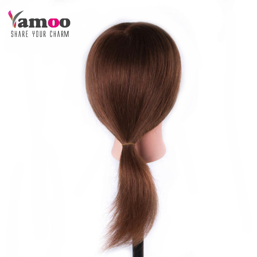 Last Hairdressing Dolls discount