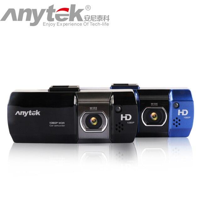 Видеорегистратор at550 обзор автомобильный видеорегистратор aikitec carkit dvr-07hd lite