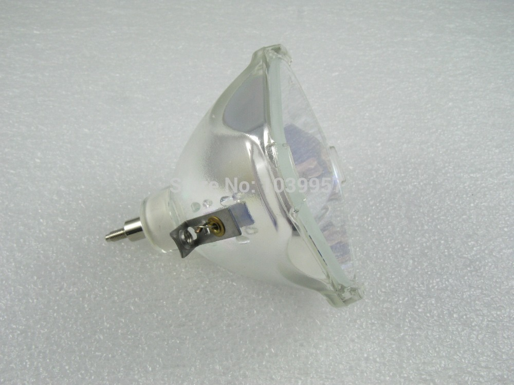 ФОТО Replacemnet Projector Bare Lamp XL-2100U for SONY KDF-42WE355 / KDF-42WE655 / KDF-50WE655 / KDF-60X8R950 ETC