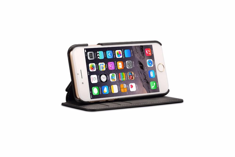 iphone 7 plus wallet phone case (19)