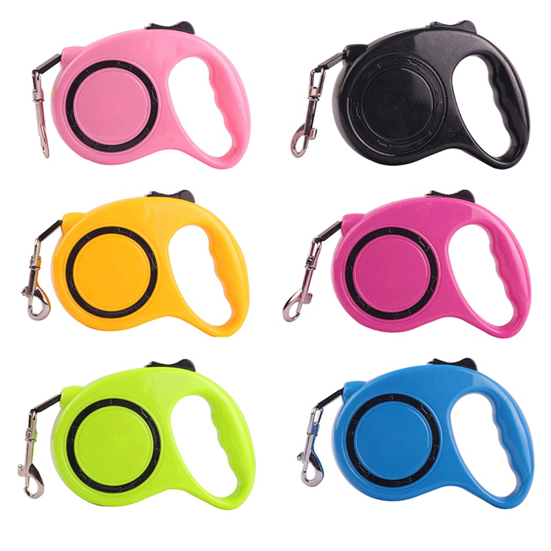 Automatic-Retractable-Pet-Dog-Leash-Nylon-Rope-Pulling-Dog-Lead-Extending-for-Small-Medium-Dogs (1)
