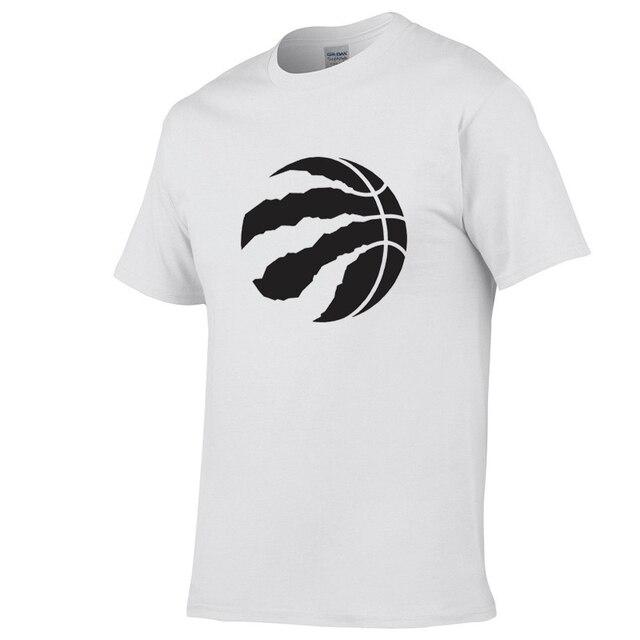 Toronto Leonard Raptors Men...