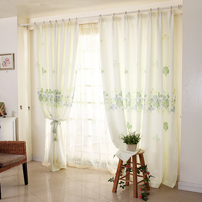 Online buy wholesale window screen cloth from china window for Order custom windows online