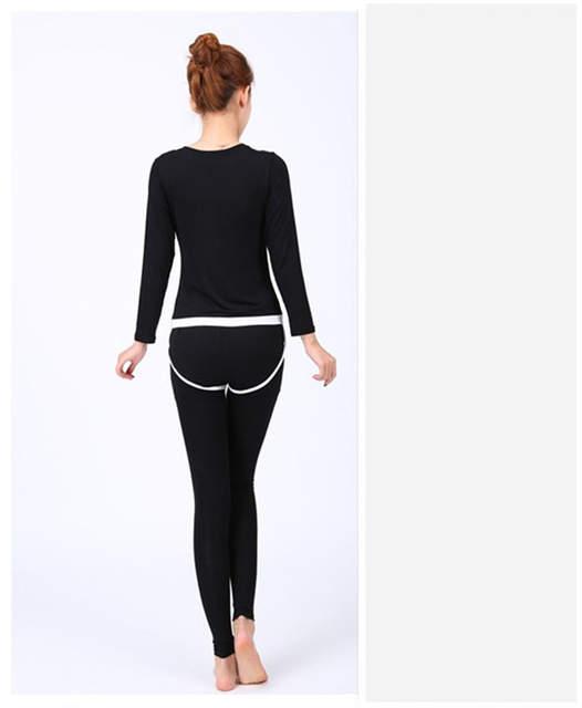 assumere vestiti dopo la perdita di peso