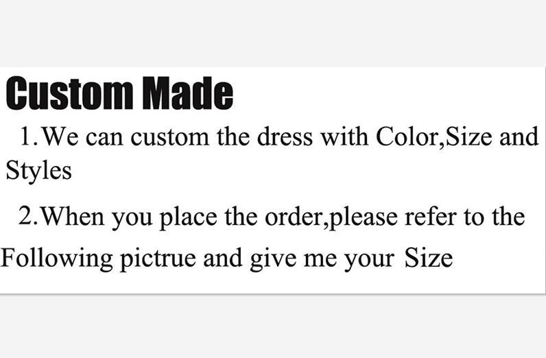 Tříčtvrteční rukávy Zvláštní příležitost Šaty - Dětské oblečení - Fotografie 6