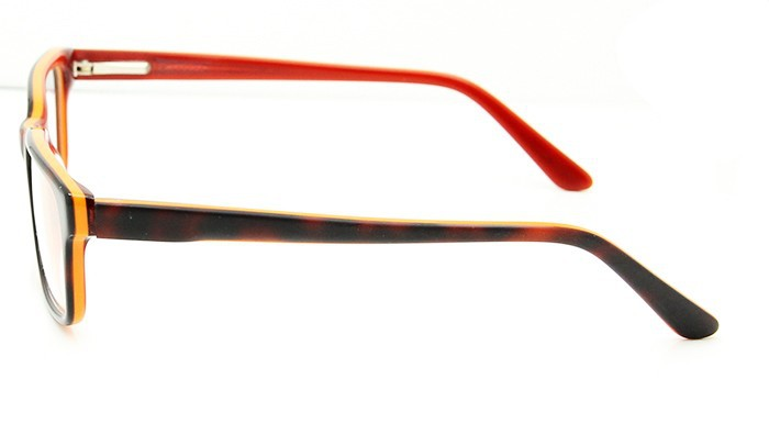 Prescription Glasses Women (11)