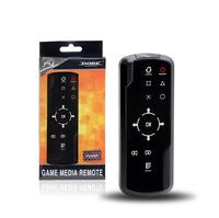 Hot Sale Bluetooth 3 0 Game Media Remote Control For Sony Playstation 4 PS4 Console