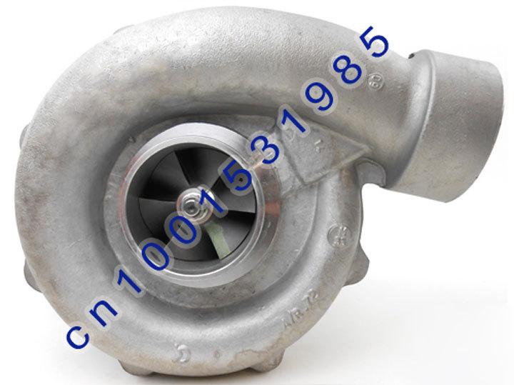 0040965099KZ/0040965099/A0040965099/466618 0013/466618 0015/466618 0014 TA4521 5 TURBO FOR MER CED ES BE NZ TRUCK OM441LA ENGINE