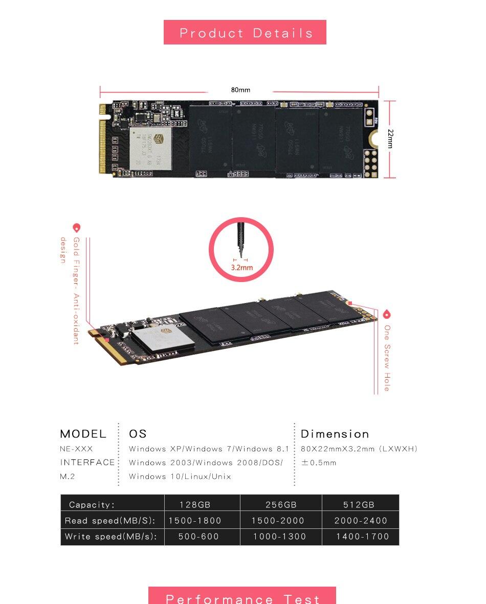 NVMe-XXX-950---()_02