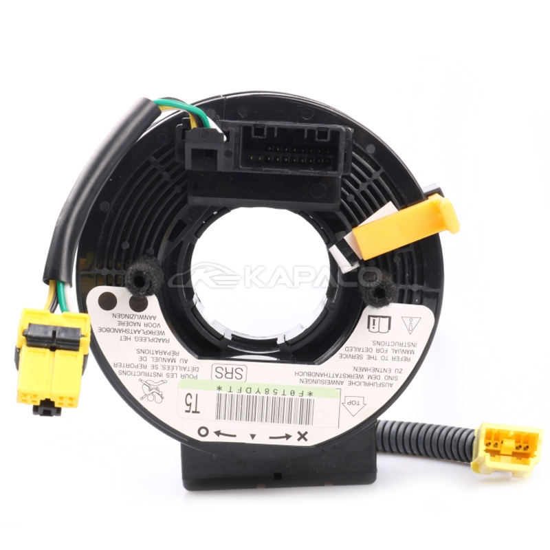 77900-TA0-C21 77900TA0C21 77900 TA0 C21 Rotate Coil Spring Cable assy switch For Honda Accord 2008-2012