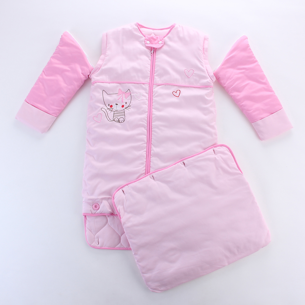 baby sleeping bags 025