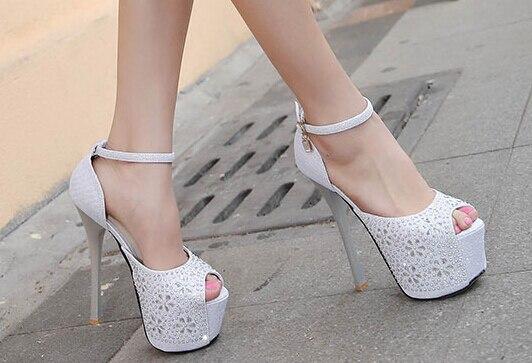 bfceb7d6879f15 rote-untere-16cm-zus-tzliche-high-heels-frauen-pumpen -sexy-glitzernden-strass-offene-spitze-sandalen-sandalias.jpg 640x640.jpg
