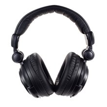 HUHD HW-933MI 2.four Ghz Optical Wi-fi Gaming Headset For PS4,xbox,PC,headphones with microphone,Stereo Vibration LED backlight