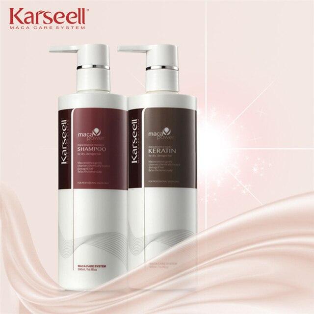 Марокко Аргановое Масло, Натуральный Органический Ежедневно Использовать Лучшие кератин выпрямления и шампунь оптовая продажа товаров для красоты для Вьющихся волос