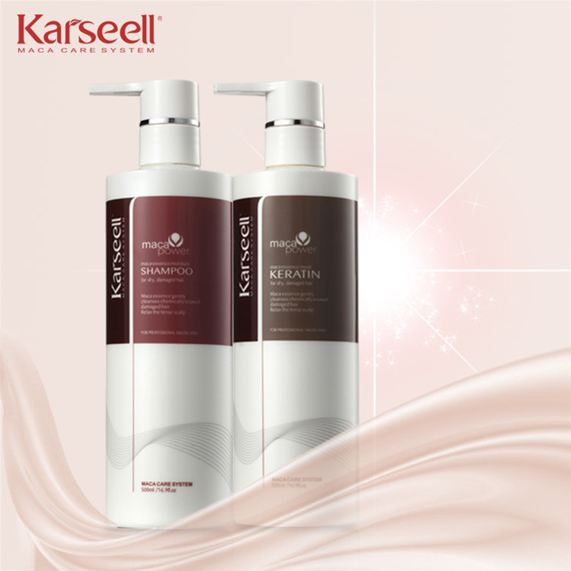 Morocco Argan Oil Natural Organic Daily Use Best keratin