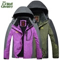 Outdoor Single Layer Man Hiking Jacket Hiking Clothing Spring Autumn Windbreaker Waterproof Jacket Fishing Clothing