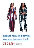HTB1dnpYXJzJ8KJjSspkq6zF7VXav - NEW Elegant Dress Full Sleeve Dresses Winter Women Scarf Collar Dress Casual Vestidos Plus Size Desses Women Vestido De Festa