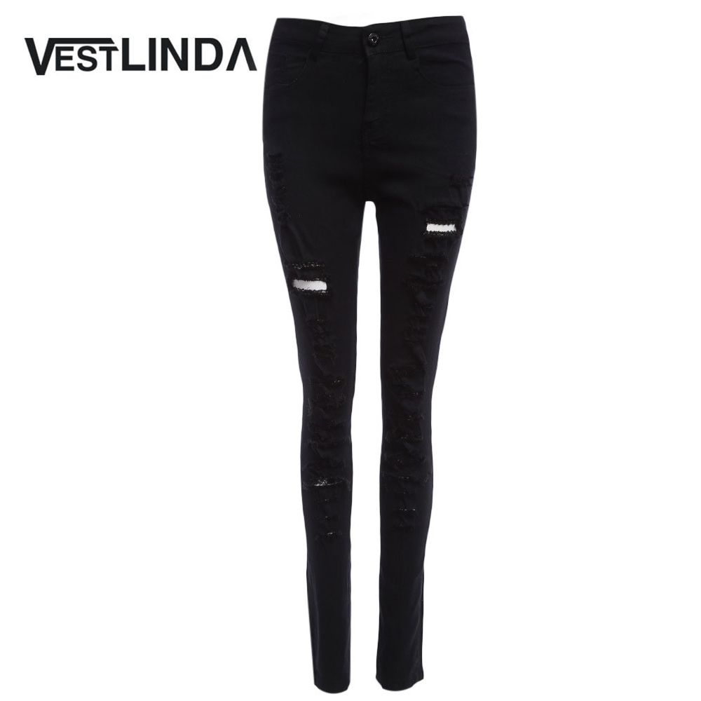 Online Get Cheap Trendy Skinny Jeans -Aliexpress.com | Alibaba Group