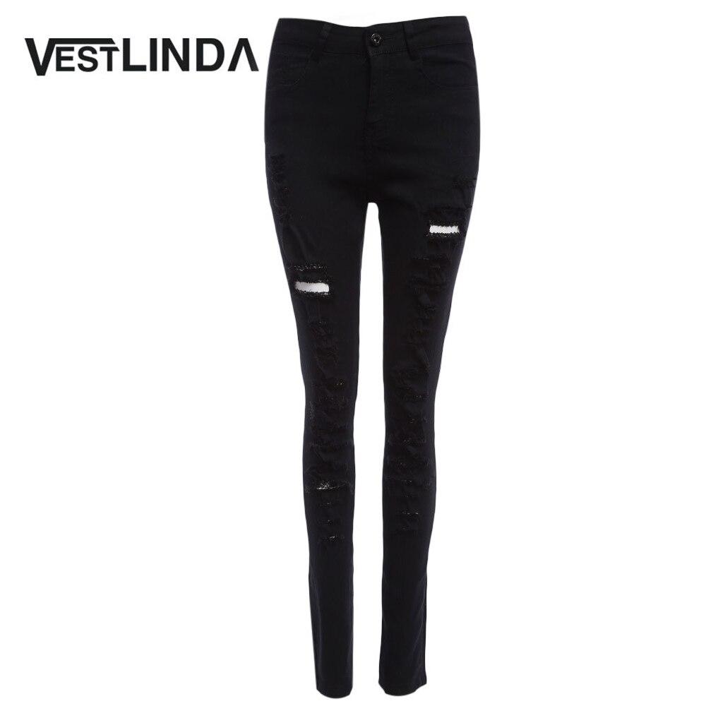 Online Get Cheap Trendy Jeans Women -Aliexpress.com   Alibaba Group