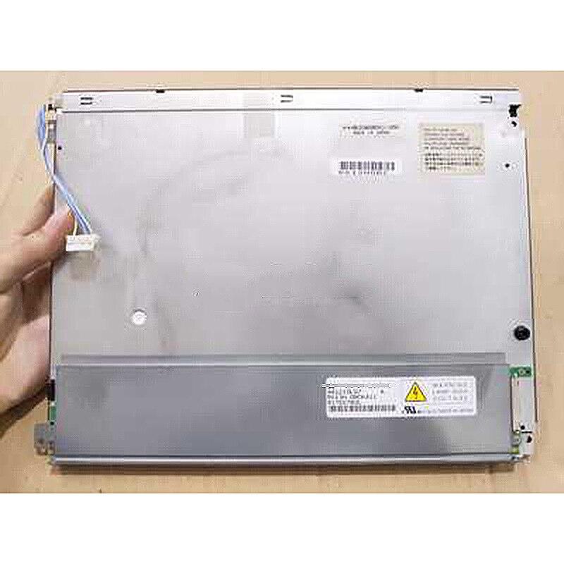 12.1 pollici AA121SP03 per Mitsubishi LCD Pannello di Visualizzazione Dello Schermo 800*600 LVDS 20 pin12.1 pollici AA121SP03 per Mitsubishi LCD Pannello di Visualizzazione Dello Schermo 800*600 LVDS 20 pin