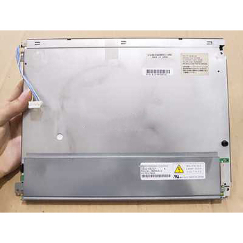 12.1inch AA121SP03 for Mitsubishi LCD Screen Display Panel 800*600 LVDS 20 pins