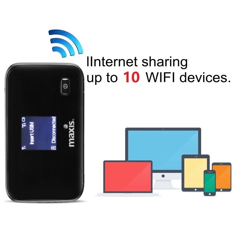 4G-3G-LTE-FDD-WIFI-B1-B3-Wireless-Mobile-Hotspot-Router-Modem-150Mbps-Unlocked (1)