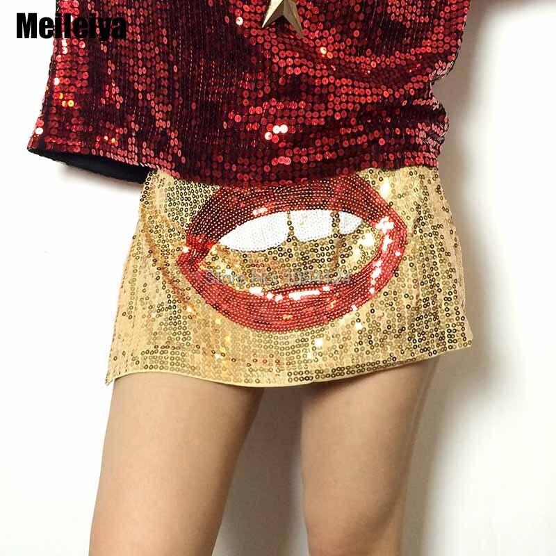 Вклубах под юбками у девушек ночные клубы фото 537-780