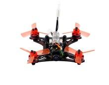 KingKong 90GT PNP безщеточный FPV RC гоночный Drone Мини Quadcopter без приемник