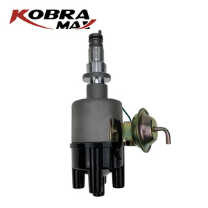 Image 5 - KOBRAMAX ยานยนต์ Professional อะไหล่ Dispatch จำหน่าย 6001538810 สำหรับ Peugeot 505