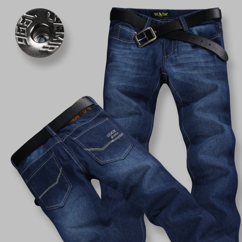 dress jeans for men - Jean Yu Beauty