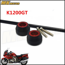 Free delivery For BMW K1200GT 2006-2007  CNC Modified Motorcycle drop ball / shock absorber