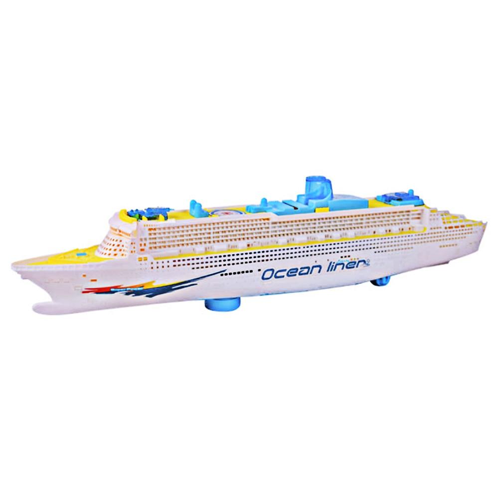 Buy Cruise Ship Gifts And Get Free Shipping On AliExpresscom - Columbo cruise ship