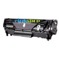 einkshop CRG 303 103 503 703 Compatible toner cartridge for Canon LBP 2900 3000 Fax L100 110 120 160 MF4150 4120 4680 printer