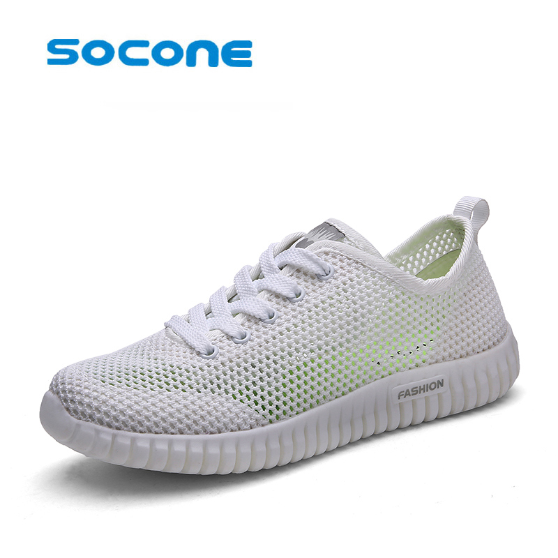women's tennis shoes breathable cushioning professional stability sneakers super Light Weight quick drying sport shoes