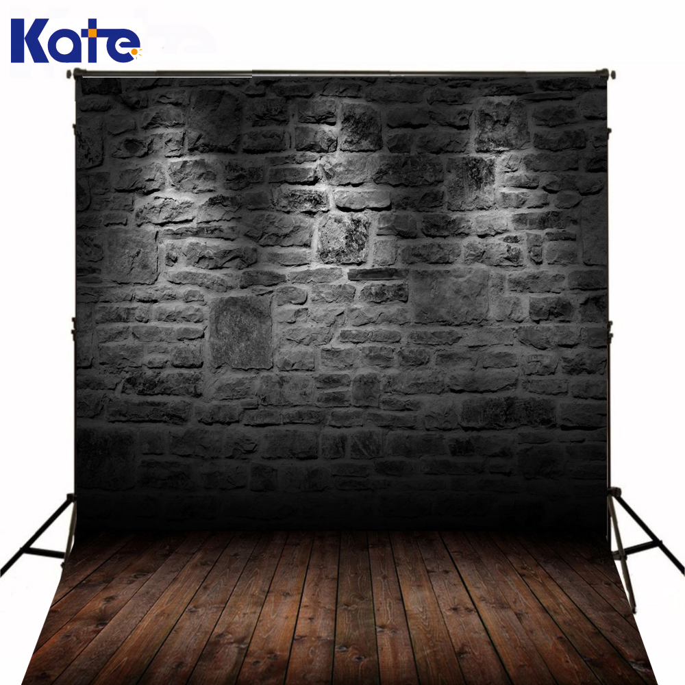 KATE 150X220CM  Wood Photography Background Wood Vintage Photolighting Backdrop Photo For Newborn Background For Photographing сумка kate spade new york wkru2816 kate spade hanna