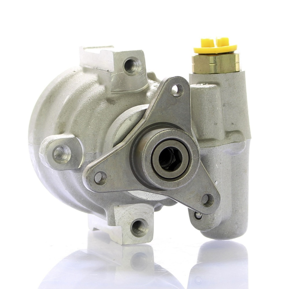 power steering pump for renault master clio 8201183788 8200112299 8200888505 auto parts for benz power steering pump air suspension system w220 w163 w210