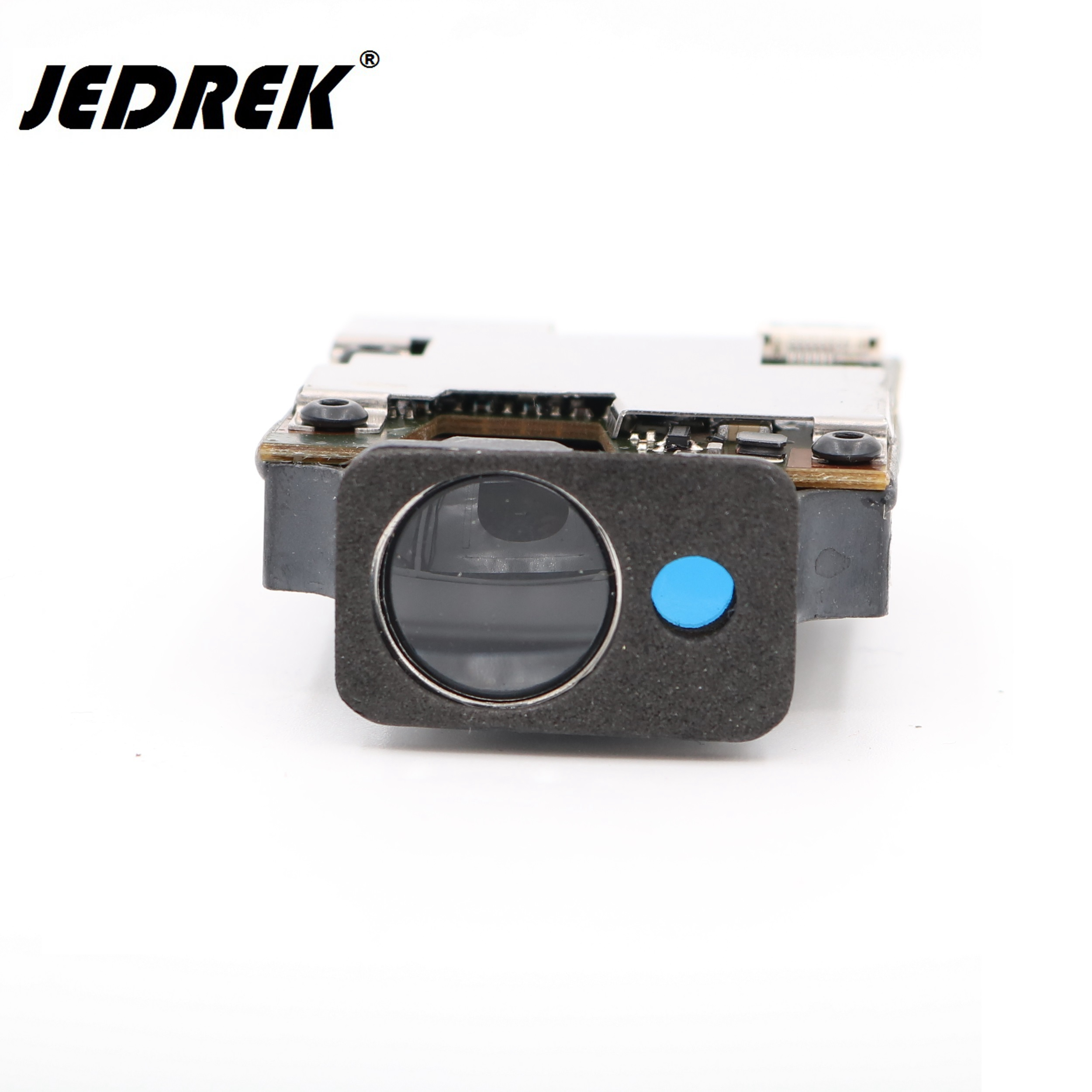 20hz High Accuracy  80m Laser Sensor Range Finder Distance Measuring Module TTL Interface Ardunio