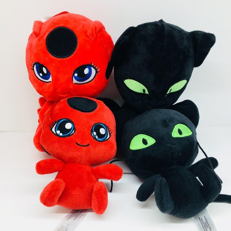 20cm-miraculous-ladybug-cat-plagg-tikki-noir-plush-toy-plush-pendant-clip-keychain-lady-bug-adrien-marinette-plush-toys-doll