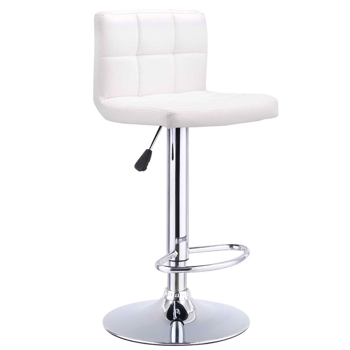 Sokoltec Bar Chair Fashion High Quality Office Spin Chair Synthetic Leather Liftinghome Chair Free Shipping From Moscow