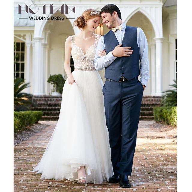 Боди для свадебного платья