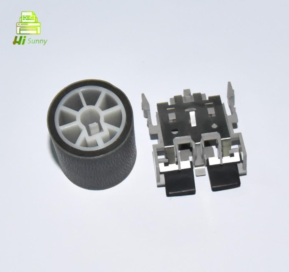 PA03289 0001 fi6010N PA03289 0111 para Fujitsu