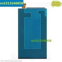 Original New For Samsung Galaxy Note 2 N7100 N7105 I317 Stylus Sensor Film Screen Protector