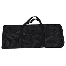 New MA-64 Case Cover Bag Case for 61 keys Synthe Electronics keyboard