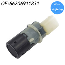 66206911831 6911831 Parking Sensor PDC Fit BMW E46 66206989067 69899069  66216938737 66202184368 66200143461 66206989069