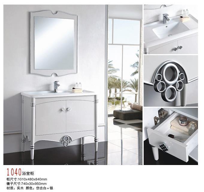 Bathroom Vanity For Sale compare prices on modern bathroom vanity- online shopping/buy low