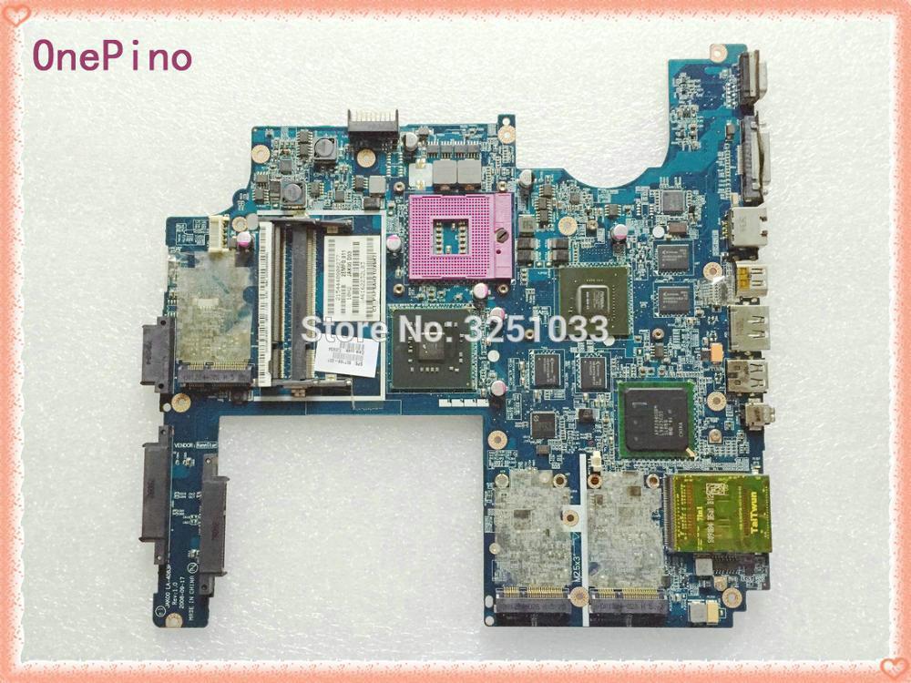 LA-4083P for HP PAVILION DV7-1000 NOTEBOOK JAK00 LA-4083P 507169-001 for HP Pavilion DV7 Laptop Motherboard for Intel DDR2 working perfectly for hp pavilion dv7 laptop motherboard la 4082p jak00 480366 001 480365 001